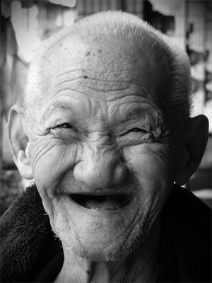 views of old age in old man and old man and warning Background the purpose of the present study was to study the effects of age, weight change, and covariates on lipid and lipoprotein levels cross-sectionally and.